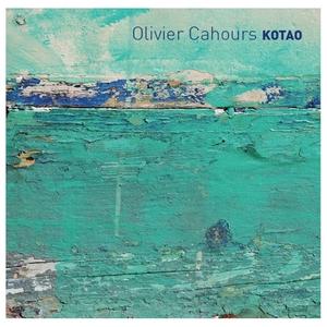 Kotao | Olivier Cahours