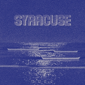 Vapeurs d'Equateur | Syracuse
