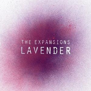 Lavender | The Expansions