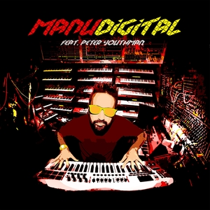 Digital Lab, Vol. 2 | Manudigital