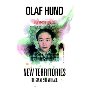 New Territories | Olaf Hund