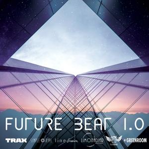 Future Beat 1.0 | Fakear