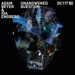 Unanswered Question | Adam Beyer