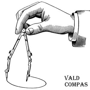 Compas | Vald
