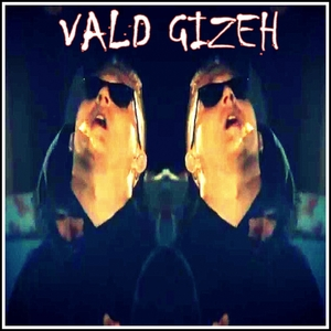 Gizeh   Vald
