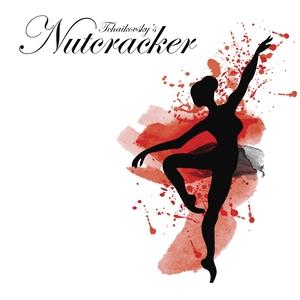 Nutcracker   Tchaikovsky