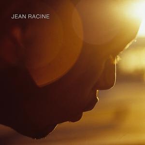 Ivre du son | Jean Racine