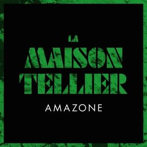 Amazone | La Maison Tellier