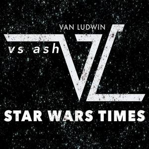 Star Wars Times | Ash