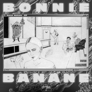 Soeur Nature | Bonnie Banane