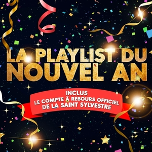 La playlist du nouvel an | Michael Mind Project