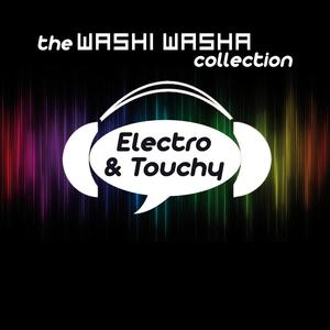 Electro & Touchy   Nasser