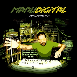 Digital Lab, Vol. 3 | Manudigital