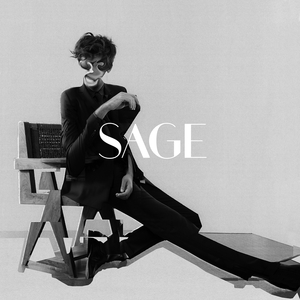 SAGE | Sage