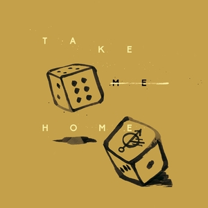 Take Me Home | Aymeric Maini