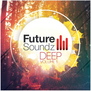 Future Soundz Deep, Vol. 1 | Christopher S