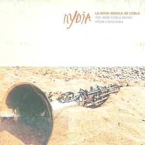 Nydia | Various