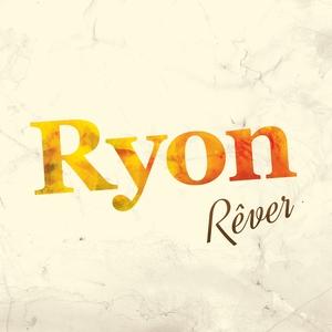 Rêver | Ryon