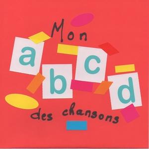 Mon ABCD des chansons | Dominique Becker