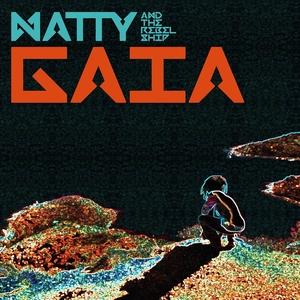 Gaia | Natty