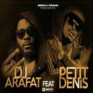 Tempire   DJ Arafat