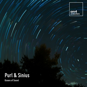 Oceans of Sound | Purl & Sinius