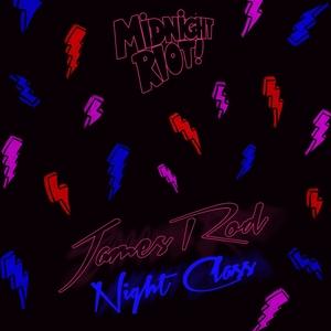Night Class | James Rod