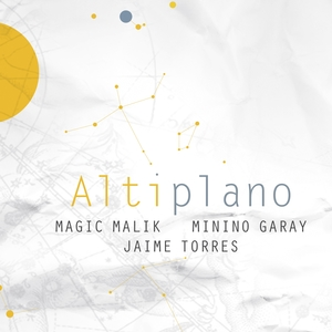 Altiplano | Minino Garay