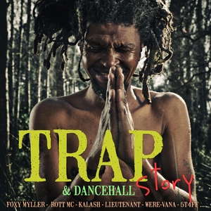 Trap & Dancehall Story | Dj Fly