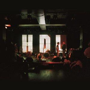 Live | Les Hurlements D'Léo