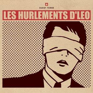 Ouest terne   Les Hurlements d'Léo