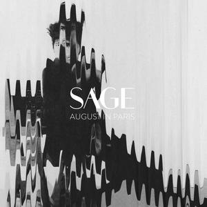 August in Paris | Sage