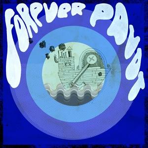 Christophe Colomb   Forever Pavot