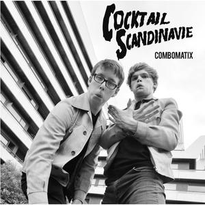 Cocktail scandinavie   Combomatix