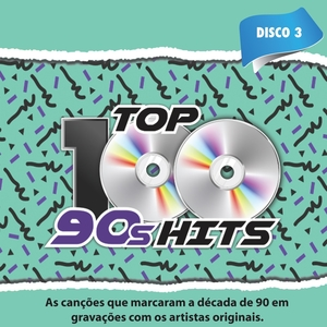 Top 100 90's Hits, Vol. 3 | Shaggy