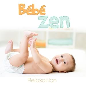 Bébé zen   Solhal