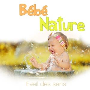 Bébé nature   Solhal