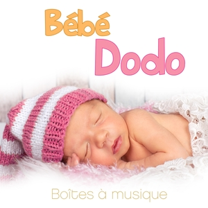 Bébé dodo | Solhal
