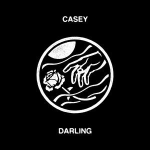 Darling   Casey