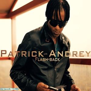 Flash-Back | Patrick Andrey