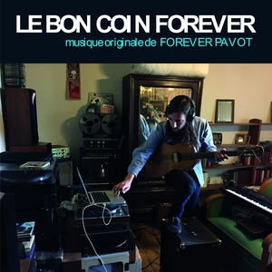 Le bon coin forever   Forever Pavot