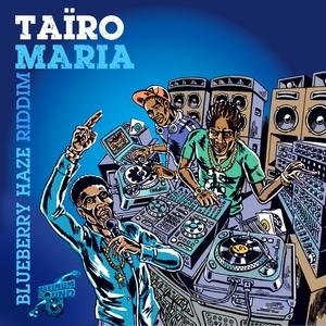 Maria | Tairo