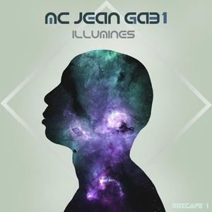 Illuminés | MC Jean Gab'1