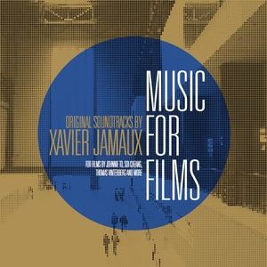 Music for Films | Xavier Jamaux