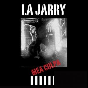 Mea Culpa | La Jarry