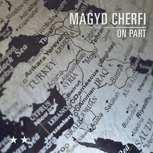 On part   Magyd Cherfi