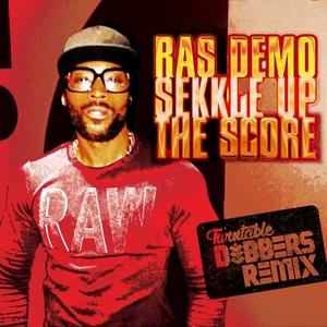 Sekkle Up the Score | Ras Demo