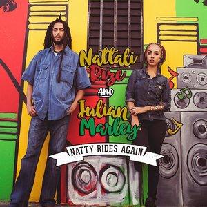 Natty Rides Again | Nattali Rize