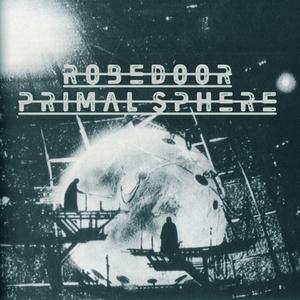 Primal Sphere | Robedoor