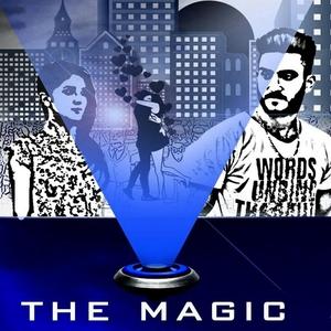 The Magic | Mani Pabla